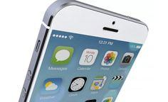 El iPhone 6 Podría Integrar una Memoria RAM de 2GB
