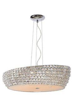 LUCIDE lampa sufitowa YOLI 70474/10/60
