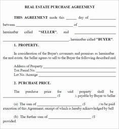 Home Purchase Agreement Template Real Estate Contract And Purchase Agreement Rocket Lawyer, Free Purchase Agreement Template Free Word Templates Purchase, Sample Real Estate Purchase Agreement Template 8 Free Documents, Real Estate Forms, Real Estate Contract, Purchase Agreement, Purchase Contract, Business Expense Tracker, Construction Contract, Document Sign, Contract Agreement, Marketing Plan Template