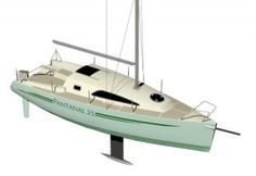 – amateur boat building – Pantanal 25 – Hobbies paining body for kids and adult Make A Boat, Build Your Own Boat, Plywood Boat Plans, Wooden Boat Plans, Wooden Boat Building, Boat Building Plans, Sailboat Plans, Boat Kits, Best Boats