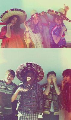 90210 <3 love this