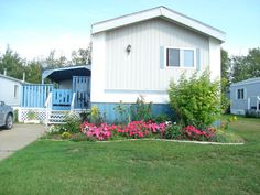 HOME FOR SALE BY OWNER - PRICE REDUCED! | Houses For Sale in ATHABASCA | TownPost