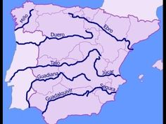 """El agua (Librosvivos S.M.) Infografías sobre el agua. """"Pasatiempos del agua"""" El Ciclo del Agua (Infografía de usgs.gov) El ciclo natural del agua"""