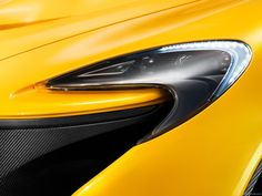 #Automotive, #Details, #Design headlights