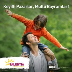 #TalentiaYetenekKampusu #Dans #Muzik #Spor