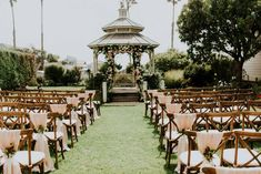 Outdoor wedding ceremony idea - ceremony decor with blush and greenery details - Find an event planner on WeddingWire! {ALL ABOUT EVENTS} Wedding Reception Locations, Outdoor Wedding Venues, Outdoor Ceremony, Ceremony Arch, Central California, Central Coast, Cayucos California, California Wedding Venues, Wedding Ceremony Decorations