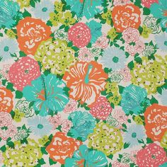 Lowest prices and free shipping on Lee Jofa. Featuring Lily Pulitzer. Over 100,000 designer patterns. Strictly 1st Quality. Swatches available. SKU LJ-2011106-512.