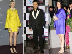 Cupid's Pulse: Celebrity Gossip News with Dating, Love, Relationship Advice for Singles, Couples Never Married, Got Married, Divorce, Marriage, Sajid Khan, Kishore Kumar, Tabu, Getting Engaged, George Clooney