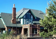 Flagstaff Tourism and Vacations: 66 Things to Do in Flagstaff, AZ | TripAdvisor