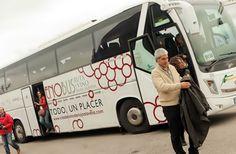 La Ruta del Vino de Rioja Alavesa y la comarca de Uribe lanzan un producto turístico conjunto https://www.vinetur.com/2015032618720/la-ruta-del-vino-de-rioja-alavesa-y-la-comarca-de-uribe-lanzan-un-producto-turistico-conjunto.html