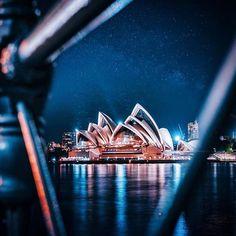 Reposting @theworldycom:  Sydney Opera House, NSW, Australia  Comment ♥️ If you wanna go there!  Pictured by: @demasrusli ✨ #theworldy #sydney #operahouse #nsw #australia  #wanderer #wanderlust #ilovetravel #writetotravel #traveldeeper #igtravel #travelstoke #traveling #trip #traveltheworld #getaway #travelblog #instago #tavelpics #tourist #travelphoto #travelingram #aroundtheworld #solotravel #worldplaces #traveller #worldingram
