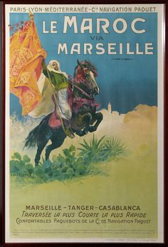 1000 images about ernest louis lessieux on pinterest provence north africa and vintage travel - Serre jardinage marseille ...