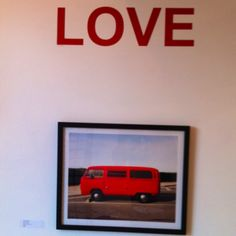 Venice Beach, White Walls, Vw, Art Gallery, Simple, Off White Walls, Art Museum, Fine Art Gallery