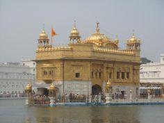 Golden Temple - Harmandir Sahib Reviews - Amritsar,