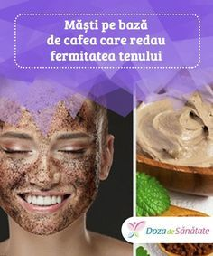 Diy Beauty, Good To Know, Anti Aging, Health Fitness, Personal Care, Cosmetics, Homemade, Workout, Cooking