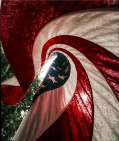 This photo was taken at a very creative angel of Old Glory, our American flag ~ Happy Memorial Day! I Love America, God Bless America, America America, Doodle, Independance Day, Home Of The Brave, Let Freedom Ring, Thing 1, Old Glory