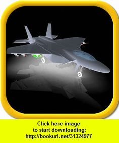 F15 FLYING BATTLE, iphone, ipad, ipod touch, itouch, itunes, appstore, torrent, downloads, rapidshare, megaupload, fileserve