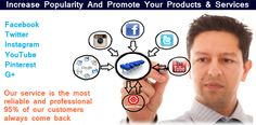 how to get facebook likes? buy facebook likes & fans to boost your social marketing campaing