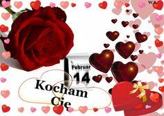 Raspberry, Valentines Day, Fruit, February, Valentine's Day Diy, Raspberries, Valentine Words, Valentines, Valentine's Day