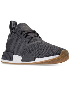 the best attitude 274d6 86d51 main image Adidas Nmd Hombre, Hombre Gris, Tenis, Hombres, Adidas Hombre,