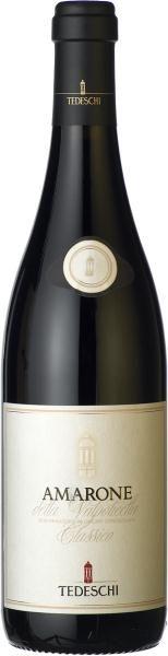 Amarone della Valpolicella  Consistently good Amarone without spending crazy money. Nice balance, not too earthy