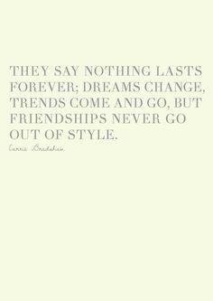 Top 50 Best Friendship Quotes #true friends quotations