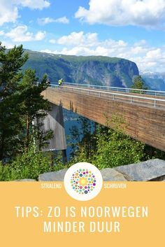 zo is Noorwegen niet zo duur Holidays In Norway, Lapland Finland, Reisen In Europa, Norway Travel, Lofoten, Packing Tips For Travel, Travel Usa, Travel Europe, Travel Destinations