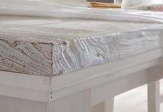 Esstisch-Opus-Esszimmer-Tisch-Kiefer-massiv-weiss-Vintage-ausziehbar-180-220-cm