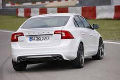 Image Of Volvo Car World Car Wallpapers Resolution: 1600 x 1067 · 213 kB · jpeg Size: 1600 x 1067 · 213 kB · jpeg… Volvo S60, Volvo Cars, Car Wallpapers, Automobile, Vehicles, Boats, Backgrounds, Image, Style