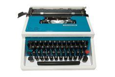 Machine A Ecrire Underwood 315 - Achat et vente - PriceMinister