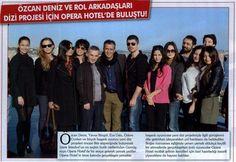 Karagül Dizisi  https://www.facebook.com/karagultv   http://www.instagram.com/karagultv  http://www.youtube.com/karagultv  http://www.twitter.com/karagultv  www.pinterest.com/karagultv