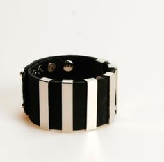 2013 S/S The New Woman's Accessory  B_Calf Skin Bracelet www.diplomatique.co.kr