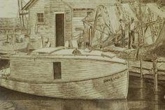 Jack's Journal: Celebrating Historic Fishtown