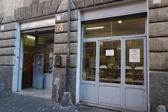 Biscottificio Innocenti, Roma: su TripAdvisor trovi 519 recensioni imparziali su Biscottificio Innocenti, con punteggio 4,5 su 5 e al n.8 su 12.101 ristoranti a Roma.