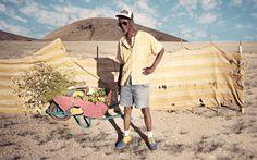 herbert schier vellies shoes-by Jason Eric Hardwick-14
