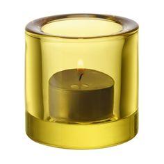 Kivi-Leuchter Jetzt bestellen unter: https://moebel.ladendirekt.de/dekoration/kerzen-und-kerzenstaender/kerzenstaender/?uid=9be90ce5-63fc-5297-869c-141357779f57&utm_source=pinterest&utm_medium=pin&utm_campaign=boards #kerzen #kerzenstaender #dekoration #leuchter