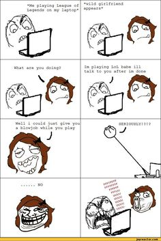 funny-pictures-auto-rage-comics-trollface-468237.jpeg (651×975)