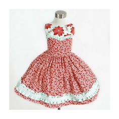 Custom Girls Holiday Dress - Boutique Christmas Dress - Special Occasion Outfit - Little Girl Clothing - Sweetheart Neckline - Made to Order Girls Holiday Dresses, Girls Christmas Outfits, Christmas Clothes, Boutique Dresses, A Boutique, Deer Fabric, Special Occasion Outfits, Little Girl Outfits, Gold Sequins