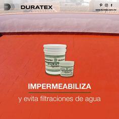 19 Ideas De Impermeabilizantes Impermeabilizantes Tiendas En Línea Impermeable