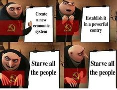 #memes #meme #dankmemes #edgymemes #comedy #humor #ps4 #xbox #starwars #feminist #rickandmorty #disneyland #videogames #lego #pc #sjw #anime #shrek #uganda #northkorea #communism #stalin #rap #shrek #mario #disney #pokemon #nintendoswitch #nintendo #ugandaknuckles
