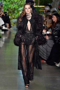 Haute Couture Primavera Estate 2015