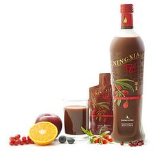 Are you looking for an energy boost without the caffeine buzz and subsequent crash? NingXia Red is your answer! Antioxidant-rich fruit and essential oils quickly work to rid our bodies of the toxins that slow us down, giving us energy naturally and safely!