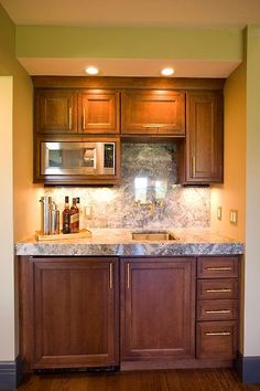 Wet Bar                                                                                                                                                                                 More
