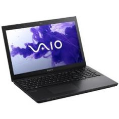 Sony Vaio VPCSA43FX Intel Centrino Wireless Bluetooth Drivers Download Free