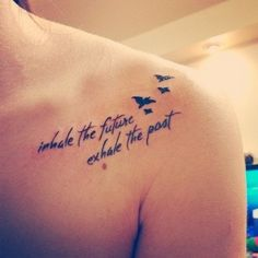inhale+the+future+exhale+the+past++Love+the+placement+and+saying.jpg (500×500)