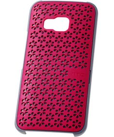 HTC One M9 Deco Stand Case