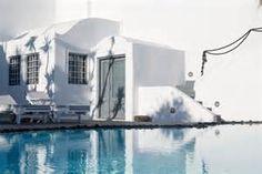 Book Alta Vista Suites, Thira, Greece - Hotels.com