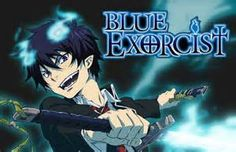 blue exorcist - Yahoo Search Results Yahoo Image Search Results
