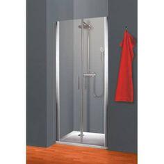 bathrooms Wählen Sie Ihre gewünschte Größe:Größe mm l/r:Höhe in mm:Breite in mmRadiusEinbaumaßSchenkel in mmEinstiegsbreite in mmPreis in €8001920770- 806670319,009001920870- 906770349,00Information für SondermaßeIhre Sondermaße:Bitte geben Sie die realen Maße bei der Breite gemessen von Fliesenwand zu Fliesenwand oder Dusch- und Badewannenrand ohne Abzug an. Bei der Höhe gilt das gewünschte Maß zzgl. eventuellen Bügeln.Produkt-HighlightsDuschkabinen auf Lager vorrätigmit Hebe-Senk-MechanismusPre...
