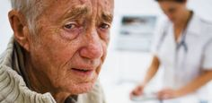 Report: Death of Resident Prompts Nursing Home Closure - %EXCERPTS% #Featured, #PersonalInjury